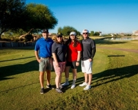 asa-karsten-golf-tournament-2017-022