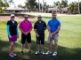 ASA Orange Tree Golf Tournament 2017