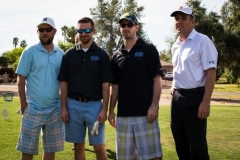 asa-orange-tree-golf-tournament-2017-003