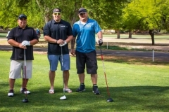 asa-orange-tree-golf-tournament-2017-008
