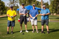 asa-orange-tree-golf-tournament-2017-009