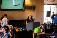 asa-orange-tree-golf-tournament-2017-010