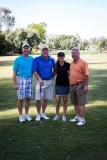 asa-orange-tree-golf-tournament-2017-015