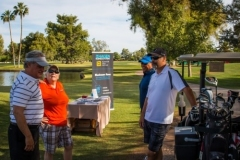 asa-orange-tree-golf-tournament-2017-016