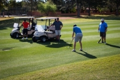 asa-orange-tree-golf-tournament-2017-017