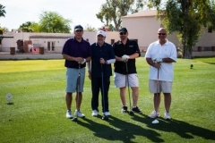 asa-orange-tree-golf-tournament-2017-019