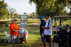 asa-orange-tree-golf-tournament-2017-021