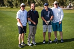 asa-orange-tree-golf-tournament-2017-023