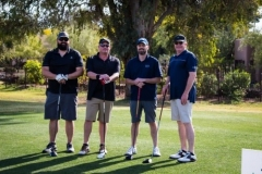 asa-orange-tree-golf-tournament-2017-024
