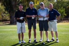 asa-orange-tree-golf-tournament-2017-025