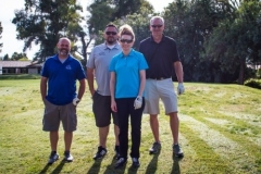 asa-orange-tree-golf-tournament-2017-028