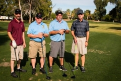 asa-orange-tree-golf-tournament-2017-030