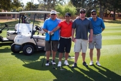 asa-orange-tree-golf-tournament-2017-031