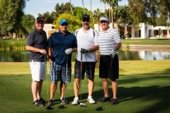 asa-orange-tree-golf-tournament-2017-032