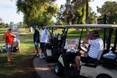 asa-orange-tree-golf-tournament-2017-034