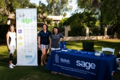 asa-orange-tree-golf-tournament-2017-035