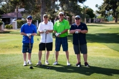asa-orange-tree-golf-tournament-2017-036