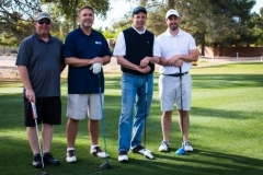 asa-orange-tree-golf-tournament-2017-038
