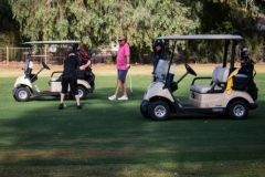 asa-orange-tree-golf-tournament-2017-047