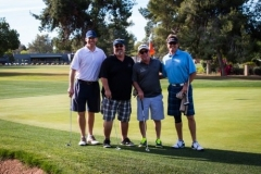 asa-orange-tree-golf-tournament-2017-051