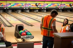 bowling-tournament-2017-010