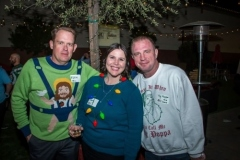 holiday-party-2017-001