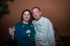 holiday-party-2017-003