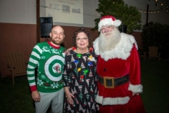 holiday-party-2017-005