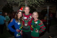 holiday-party-2017-010
