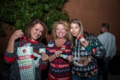 holiday-party-2017-014