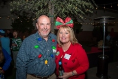 holiday-party-2017-017