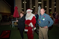 holiday-party-2017-022