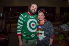 holiday-party-2017-027