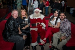 holiday-party-2017-028