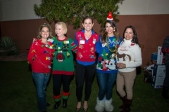 holiday-party-2017-030