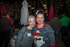 holiday-party-2017-036