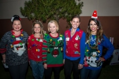 holiday-party-2017-038