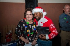 holiday-party-2017-040