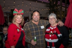 holiday-party-2017-042