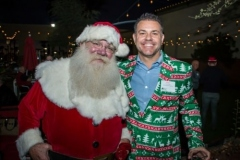 holiday-party-2017-049