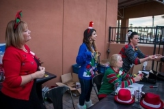 holiday-party-2017-052