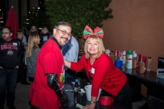 holiday-party-2017-056