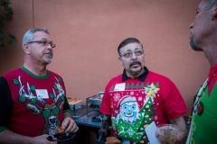 holiday-party-2017-057