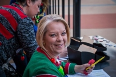 holiday-party-2017-059