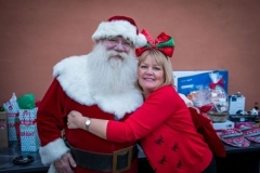 holiday-party-2017-067