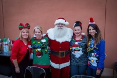holiday-party-2017-068