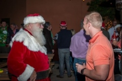 holiday-party-2017-069