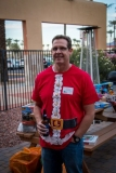 holiday-party-2017-073