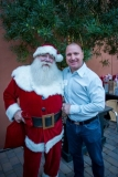 holiday-party-2017-075