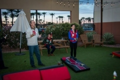 holiday-party-2017-076